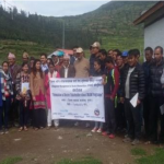 district-level-stakeholders-orientation-in-dho-humla