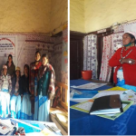 fchv-training-in-humla-dho