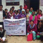 health-worker-training-2