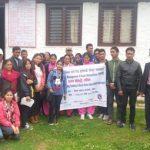 health-worker-training