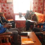 meeting-with-dho-team-pic