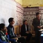 stakeholders-orientation-2, humla